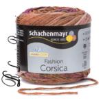Cotone CORSICA - 00086-passion-color