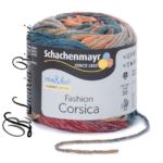 Cotone CORSICA - 00087-safari-color