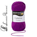 Cotone CATANIA - 00282-phlox
