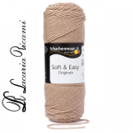 Lana SOFT & EASY - 00005-lino