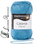 Cotone CATANIA - 00380-blu-piastrella