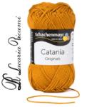 Cotone CATANIA - 00383-cannella