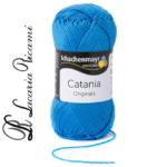 Cotone CATANIA - 00384-capri