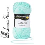 Cotone CATANIA - 00385-menta