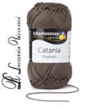 Cotone CATANIA - 00387-fango