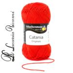 Cotone CATANIA - 00390-pomodoro