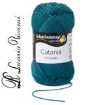 Cotone CATANIA - 00391-petrolio