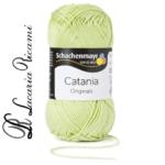 Cotone CATANIA - 00392-verde-giallo