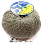 Lana IRIS SPORT - 014-grigio-perla