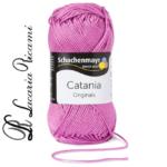 Cotone CATANIA - 00398-azalea