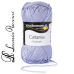 Cotone CATANIA - 00399-malva