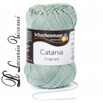 Cotone CATANIA - 00402-verde-pallido