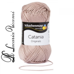 Cotone CATANIA - 00257-bast