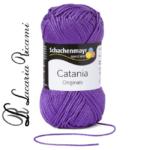 Cotone CATANIA - 00113-viola