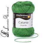 Cotone CATANIA - 00412-verde-muschio