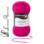 Cotone CATANIA - 00114-ciclamino