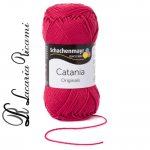 Cotone CATANIA - 00258-fragola