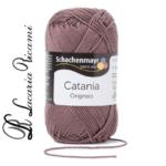 Cotone CATANIA - 00161-orsacchiotto