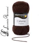 Cotone CATANIA - 00162-caffe