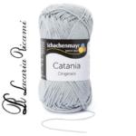 Cotone CATANIA - 00172-argento