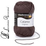 Cotone CATANIA - 00415-delicato-amaro