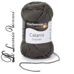 Cotone CATANIA - 00417-verde-pino