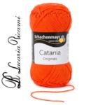 Cotone CATANIA - 00189-arancio-jaffa