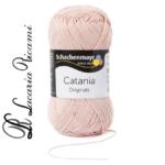 Cotone CATANIA - 00263-albicocca-tenue
