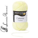Cotone CATANIA - 00100-mimosa