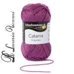 Cotone CATANIA - 00240-giacinto