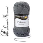 Cotone CATANIA - 00242-pietra