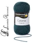Cotone CATANIA - 00244-verde-agave