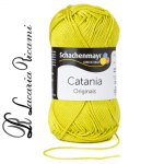 Cotone CATANIA - 00245-anice