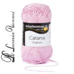 Cotone CATANIA - 00246-rosa-chiaro