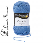 Cotone CATANIA - 00247-nuvola