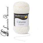 Cotone CATANIA - 00105-natura