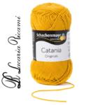 Cotone CATANIA - 00249-giallo-oro