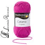 Cotone CATANIA - 00251-fresia