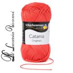 Cotone CATANIA - 00252-camelia