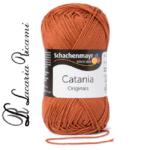 Cotone CATANIA - 00426-volpe