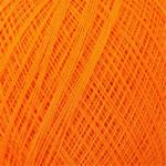 DMC Babylo N°20 - 3375-arancio-forte