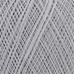 DMC Babylo N°20 - 415-grigio