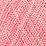 DMC Babylo N°20 - 62-rosa-sfumato