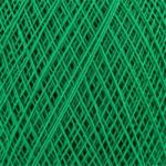 DMC Babylo N°20 - 699-verde-scuro