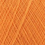 DMC Babylo N°20 - 741-arancio
