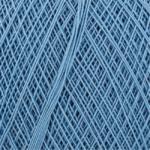 DMC Babylo N°20 - 799-azzurrino
