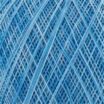 DMC Babylo N°20 - 93-blu-sfumato