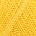 DMC Babylo N°20 - 973-giallo