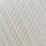 DMC Babylo N°20 - blanc-100-grammi
