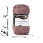 Cotone CATANIA FINE - 00161-orsacchiotto